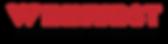 Winnubst logo final_Tekengebied 1.png