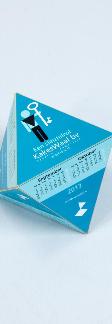 Point of sale specials karton