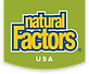 logo-NatFactors-Website-Tab-USA-20190823
