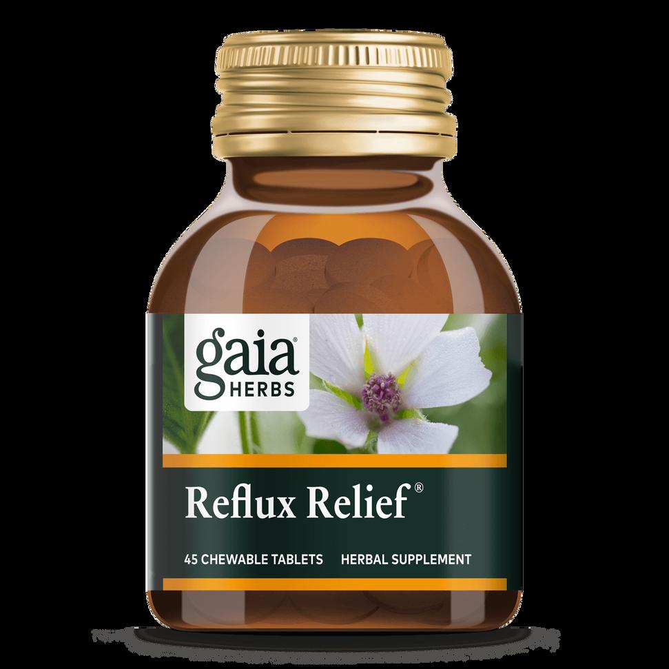 Gaia-Herbs-Reflux-Relief_LAC09090_101-07