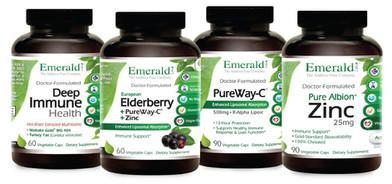 EMERALD - Wellness Formulas (1).jpg