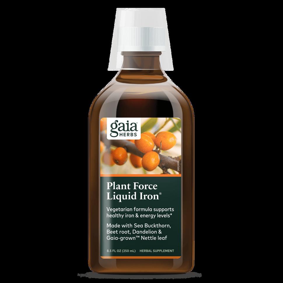 Gaia-Herbs-Plant-Force-Liquid-Iron_LA894