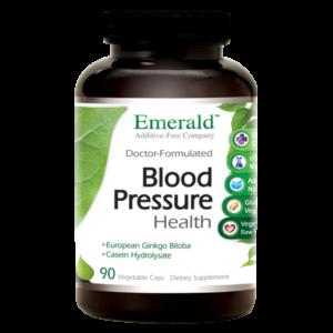 Emerald-Blood-Pressure-Health-90-Bottle-
