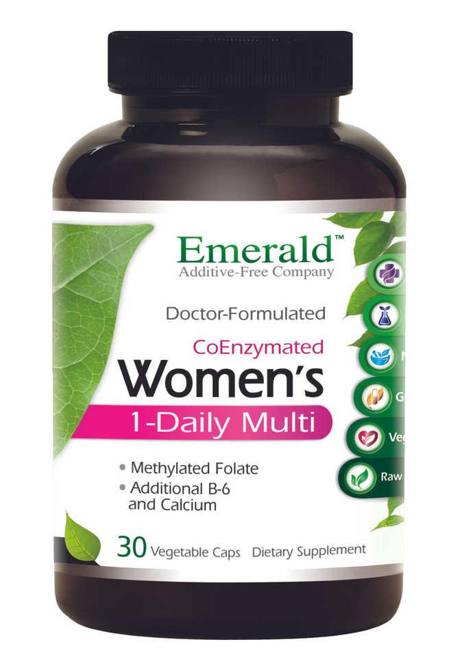EM Women's 1-Daily (30) FINAL bottle (1)