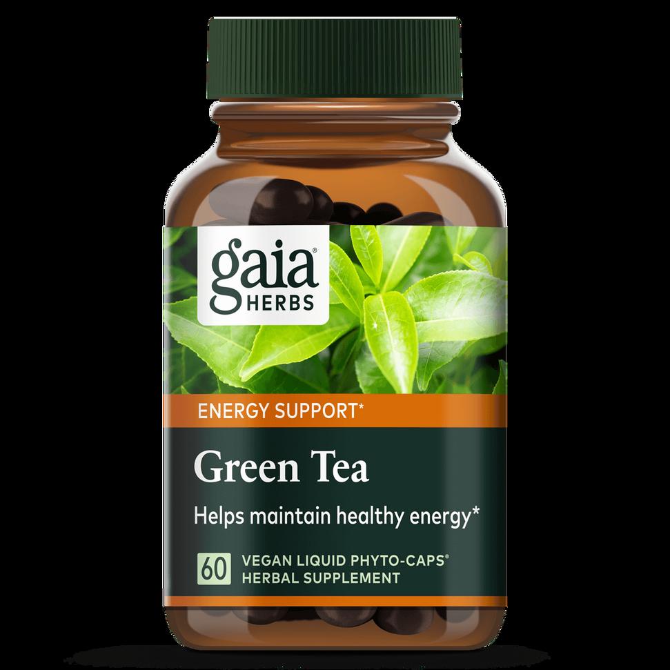 Gaia-Herbs-Green-Tea_LAA35060_101-0519_P