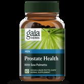 Gaia-Herbs-Prostate-Health_LAA55060_101-