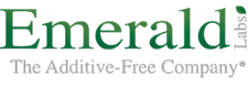 cropped-Emerald-Labs-WEB-Logo-New_edited