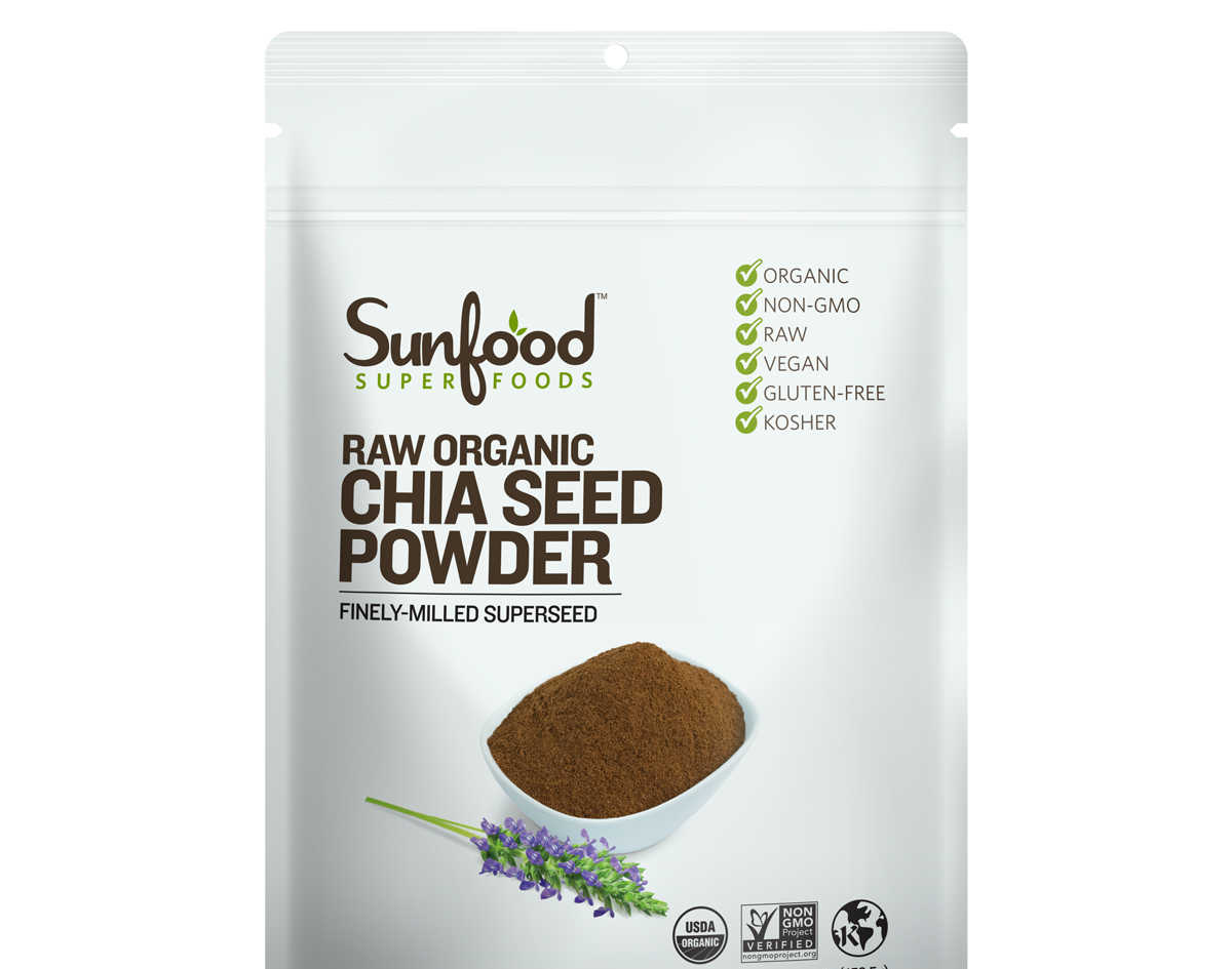 2335-Chia-Powder-Updated-1lb-v4.5.1_web_