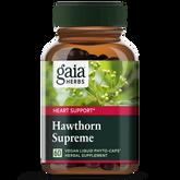 Gaia-Herbs-Hawthorn-Supreme_LAA31060_101