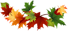 42-428276_fall-leaves-clip-art-free-fall-transparent-leaves.png