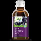Gaia-Herbs-BlackElderberrySyrup_LAC52003