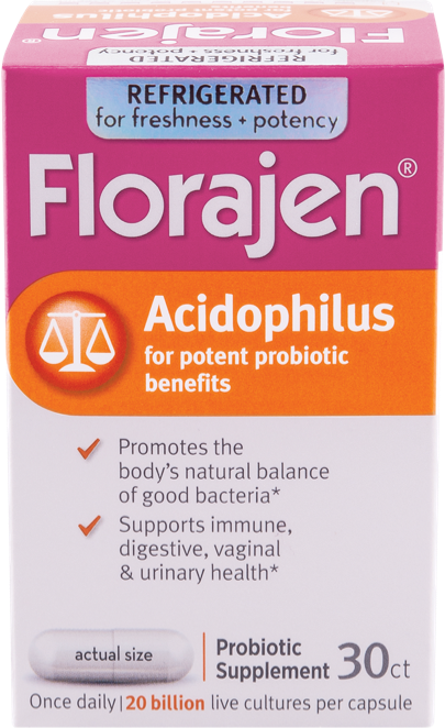 FLO-Acidophilus-30ct-center-RGB-430.png