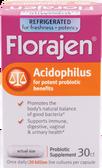 FLO-Acidophilus-30ct-center-RGB-430.png