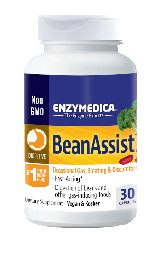 BeanAssist_30_BOTTLE_51235d01-617a-4f51-