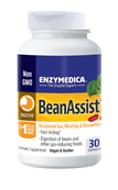 BeanAssist_30_BOTTLE_51235d01-617a-4f51-