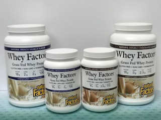 Natural_Factors_Whey_Factors_IMG_2439.jpg