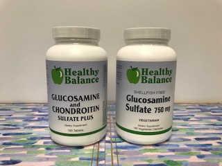 HB_ProdImage_Glucosamine_IMG_3068.jpg