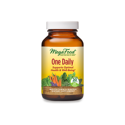 one-daily-30-multivitamin.png