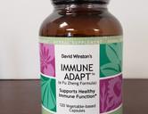 David Winston's Immune Adapt