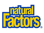 Natural_Factors_jpeg_logo.jpg