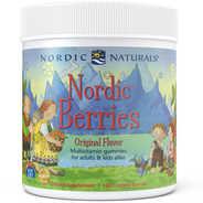 NUS-30120_Nordic_Berries_120ct.jpg