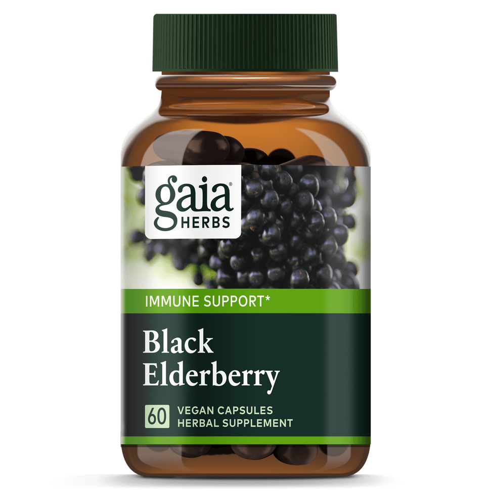 Gaia-Herbs-Black-Elderberry_LAA38060_101