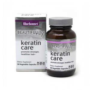 BB-KeratinCare-30vc-743715015180.main_-3