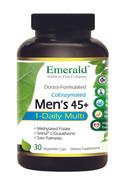EM Men's 45+ 1-Daily (30) FINAL bottle (