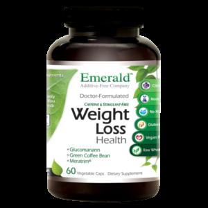 Emerald-Weight-Loss-60-Bottle-300x300.pn