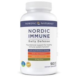RUS-01511_Nordic_Immune_90ct