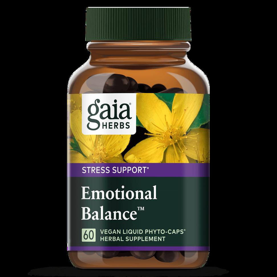 Gaia-Herbs-Emotional-Balance_LAA52060_10