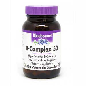 BB-B-Complex50-100vc-743715004122.bbweb_