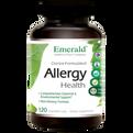Emerald-Allergy-Health-120-Bottle-300x30