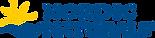Nordic Naturals logo.png