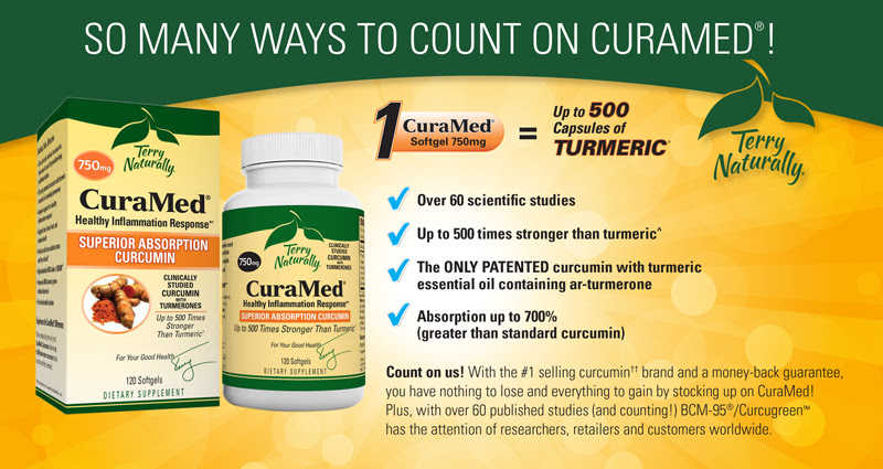 Count on Curamed.jpg