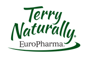 europharma-terry naturally logo.png