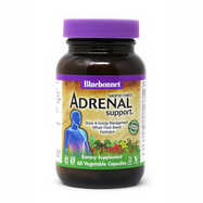 BB-AdrenalSupport-60vc-743715020443.bbwe