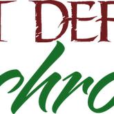 host-defense-mushrooms-logo-green_LSFEGH