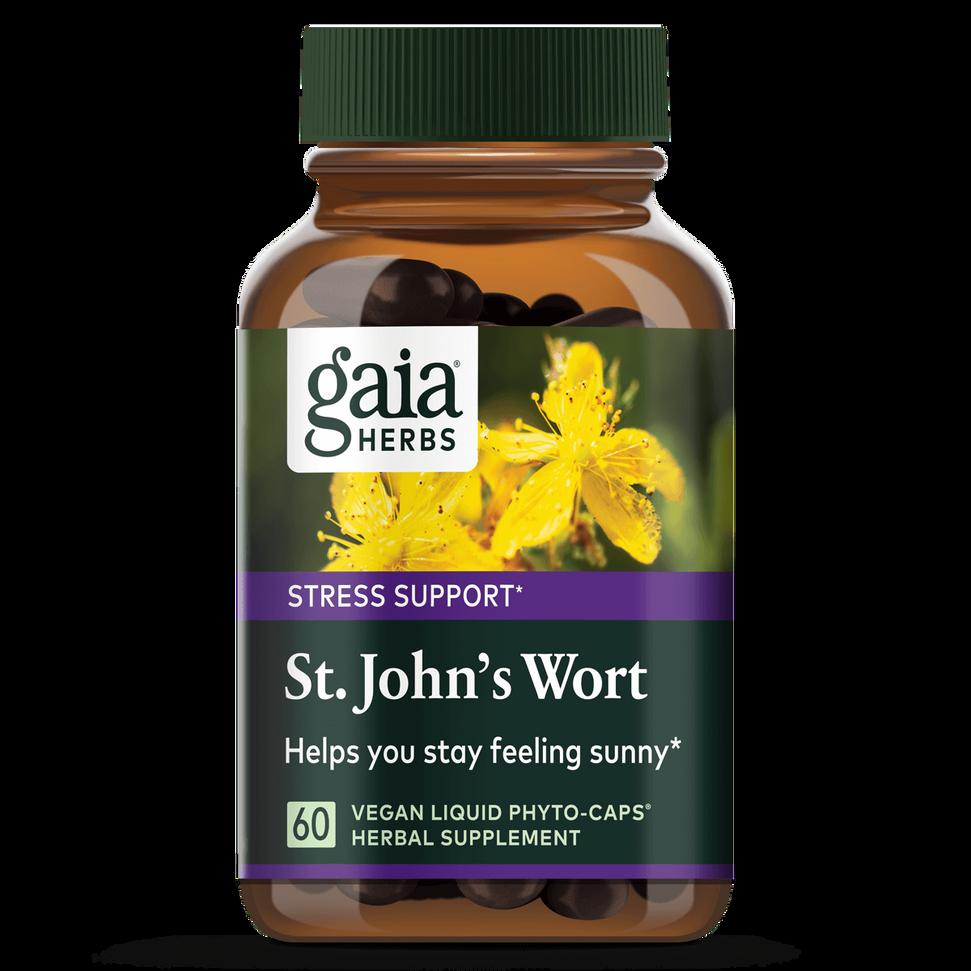 Gaia-Herbs-St-Johns-Wort_LAA22060_101-10
