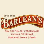 Barleans-logo-tagline-edited.png