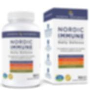 Nordic-Immune-Defense.jpg