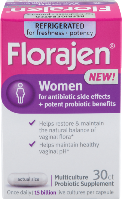 FLO-Women-30ct-Center-RGB-430.png