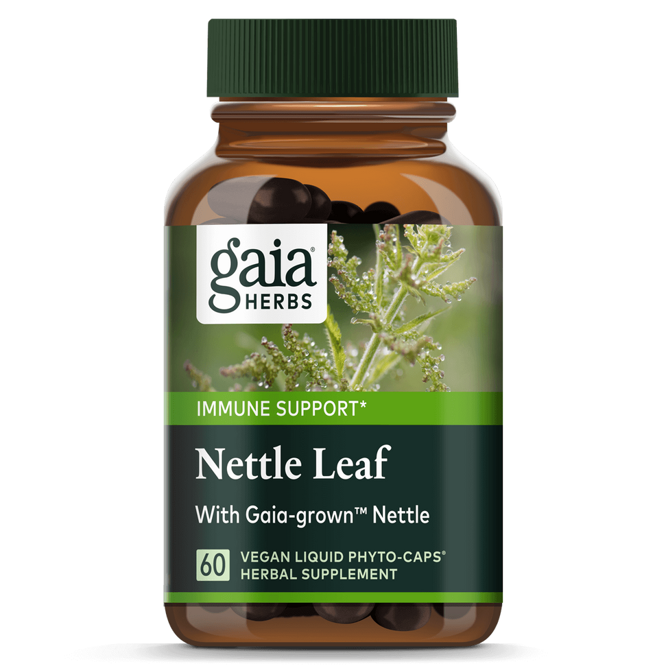 Gaia-Herbs-Nettle-Leaf_LAA14060_101-1024