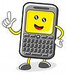cartoon-mobile-phone-clipart-3.jpg
