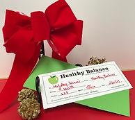 HB Holiday Gift Certifi Drawing IMG_2738