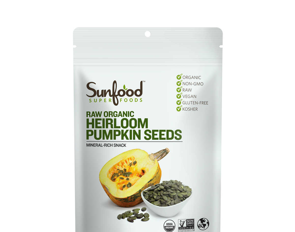 2165-Pumpkin-Seeds-8oz-v4.5_web_FRONT.jp