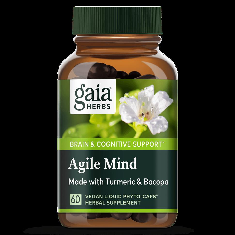 Gaia-Herbs-Agile-Mind_LAA69060-101b-1065