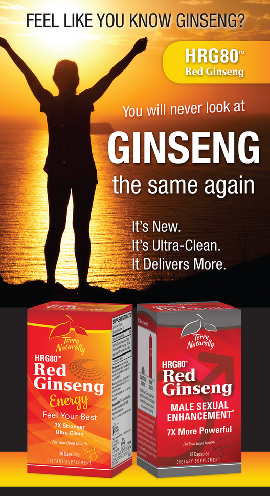 Terry Naturally Red Ginseng.png