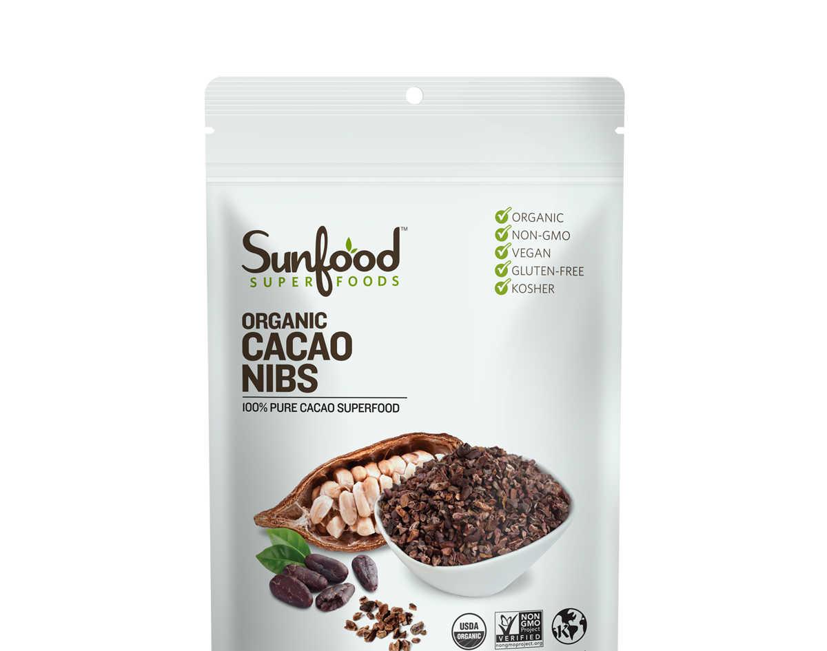 1906-Cacao-Nibs-8oz-v4.5.1_web_FRONT.jpg