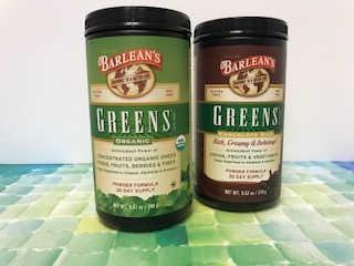 Barleans_Greens_IMG_2378.jpg